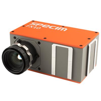 camera iperspettrale